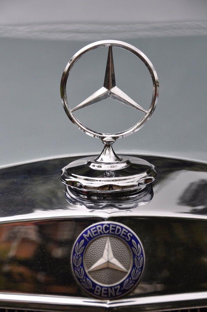 Vest D/ébardeurs Mercedes Benz Logo Tank Clipart Femme Women Car Logo Auto Tee Top White Black
