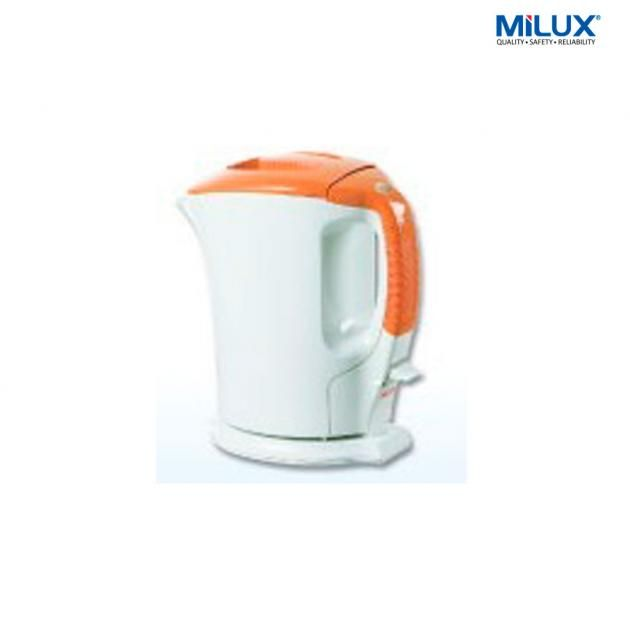 Milux High Speed Electric Kettle MG-910
