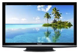 Es mi televisor (La pantalla es hermosa)