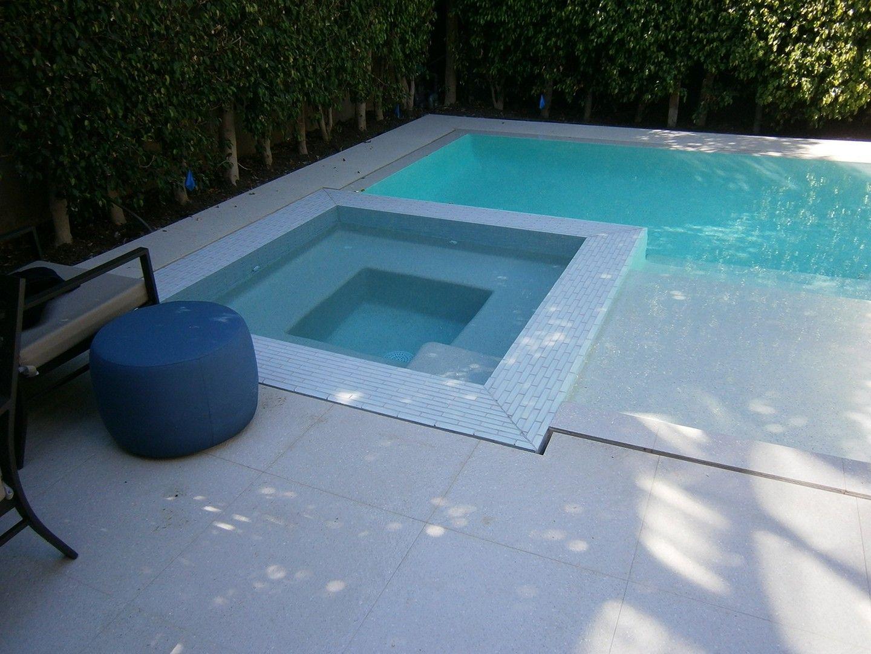 Small Inground Swimming Pools Small Inground Pool Swimming Pool Kits Swimming Pools Inground