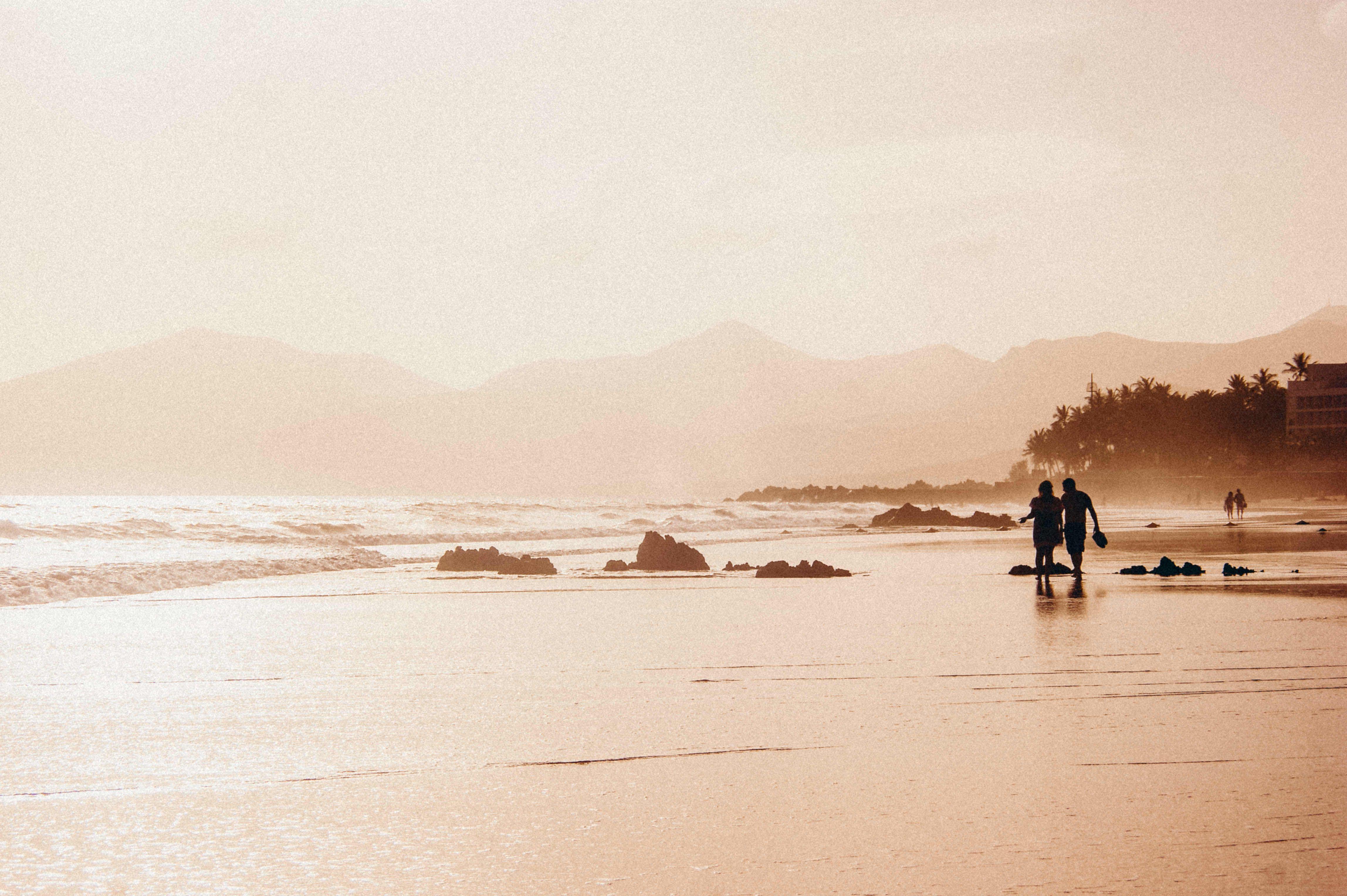 Photo By Bambigoes Landscape Photography Landscape Photo