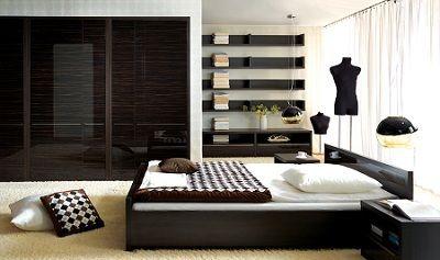Fdrr.ro este un magazin online cu livrare in Bucuresti ce ofera o gama larga de mobilier cu design si stil modern ce se potriveste bugetului tau. Aboneaza-te astazi la stirile si ofertele noastre.