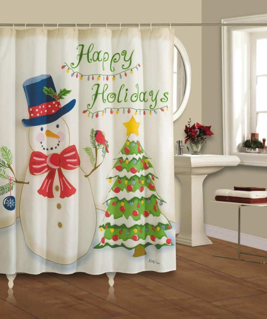 Small Home Design Ideas Com: Dress Your Home For The Holidays And Have An Even Merrier