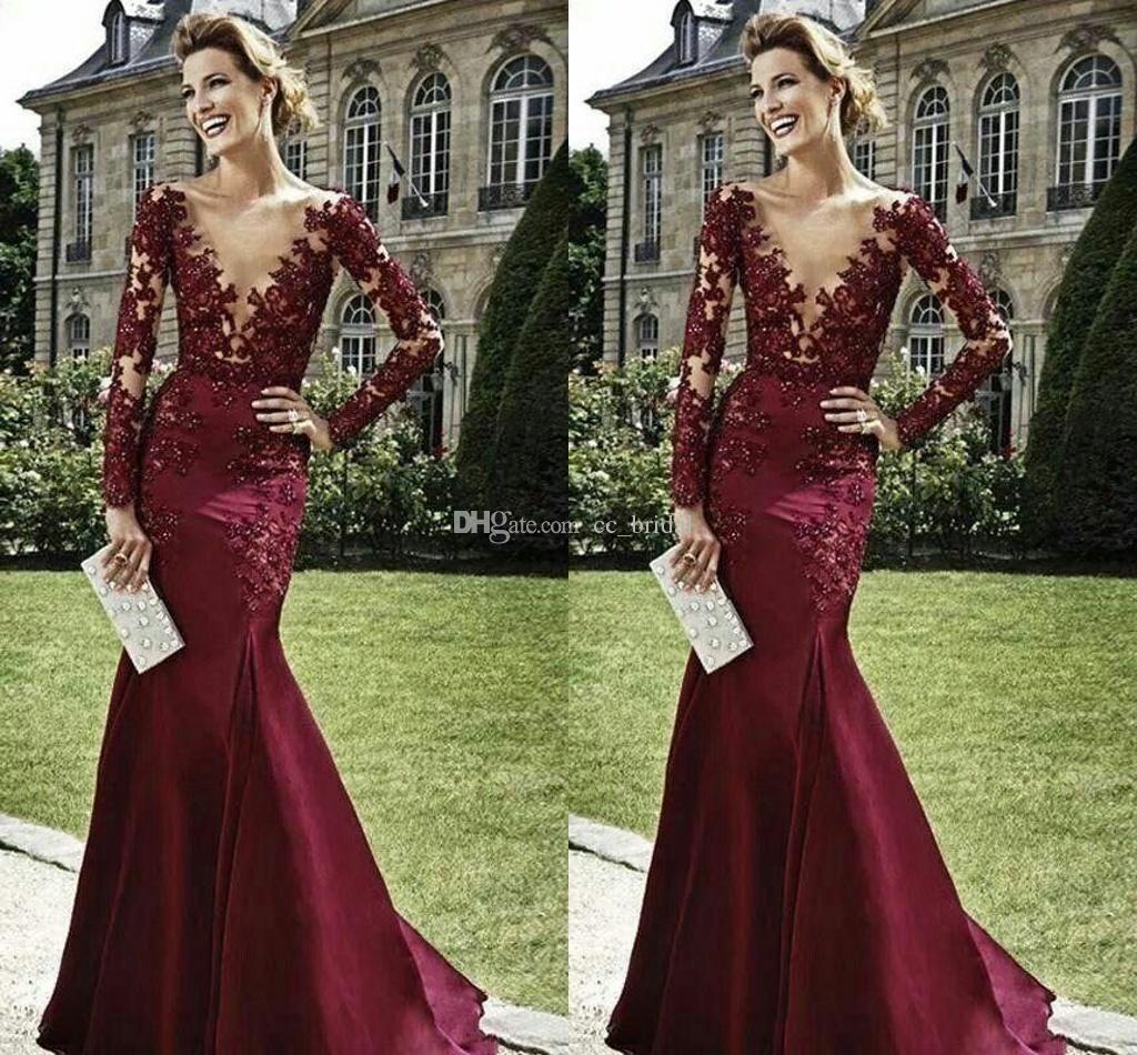 Plus size white evening dresses zuhair murad elegant evening dresses
