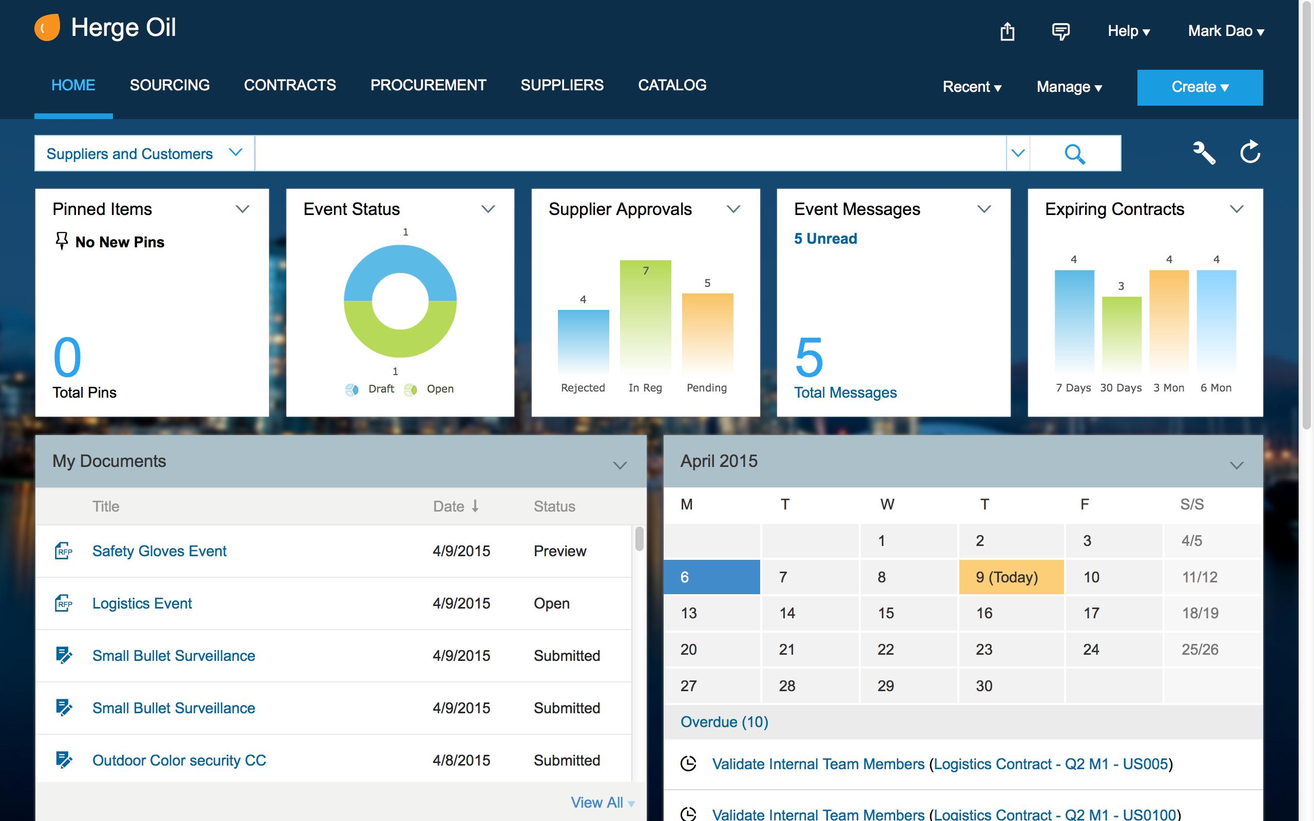 dashboard with sap fiori - חיפוש ב-Google | UI_SAP Fiori ...
