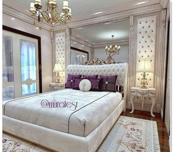 Large 3d European Pearl And Rose Jewelry Tv Background: Пин от пользователя Afsana Mamedova на доске Home в 2019 г