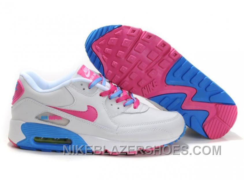 Click Here To Get Discount Nike Nike Nike Air Max 90 Womens