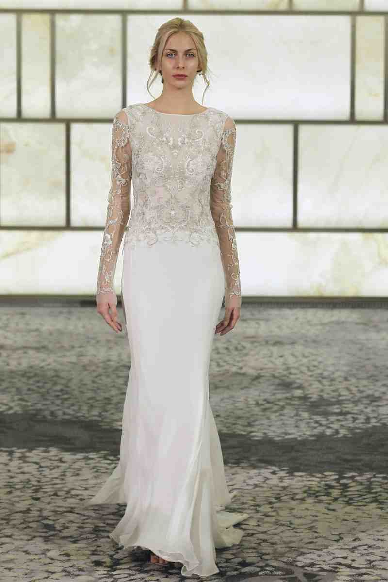 Unique wedding dresses nyc wishes pinterest unique weddings