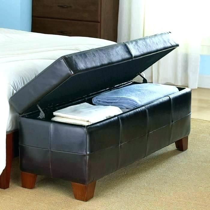 Surprising Storage Benches For Bedrooms Bed Storage Bench Bedroom Beatyapartments Chair Design Images Beatyapartmentscom