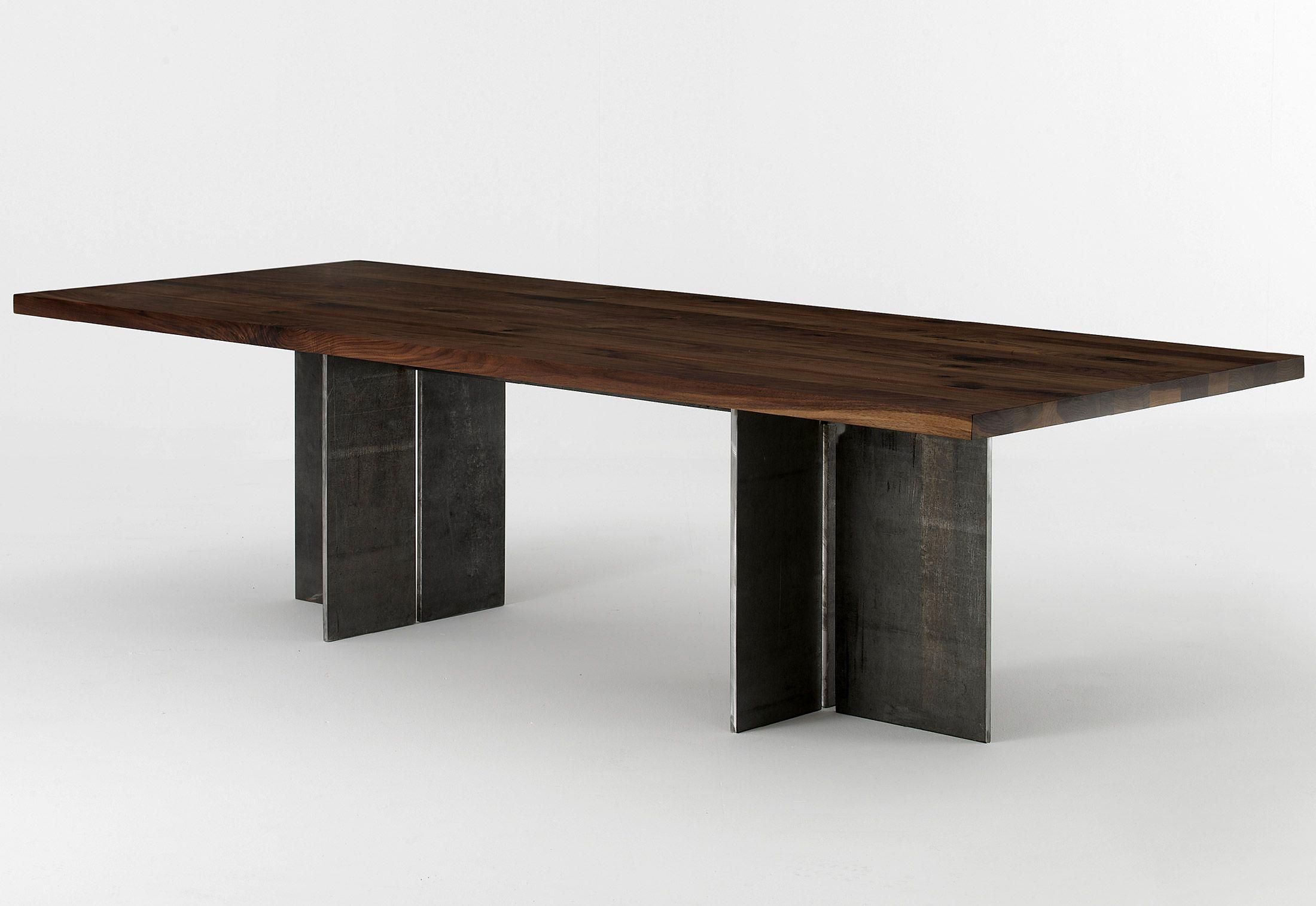 Gualtiero di RIva 1920 | Tavoli - Arredamento | Mollura Home Design ...