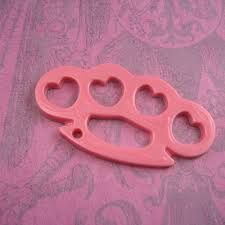 Image Result For Cat Defense Keychain Resin Molds Brass Knuckles Resin Molds Mold Release