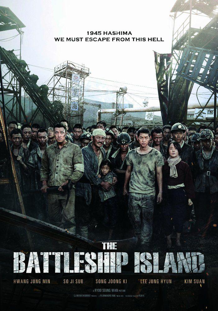 Nonton the battleship island 2017 sub indo movie streaming nonton the battleship island 2017 sub indo movie streaming download film layarkaca21 lk21 stopboris Choice Image