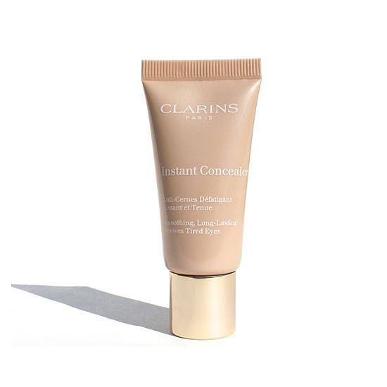 Clarins Instant Concealer-need to try