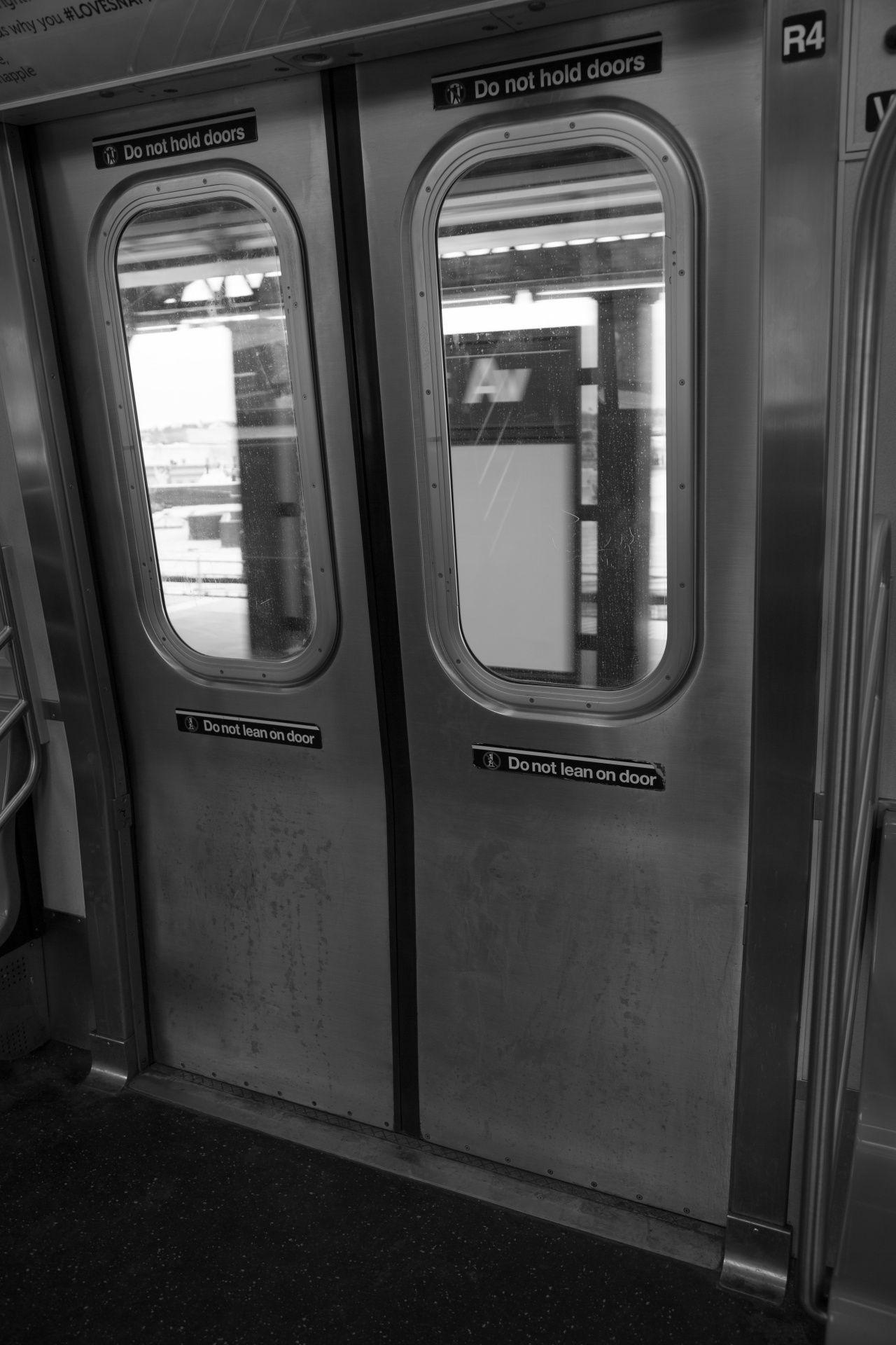 Subway Free Stock Photo   Public Domain Pictures  91e72e676bba58e2fd16b2cbfe9d99a1 Sliding Barn Door Hardware