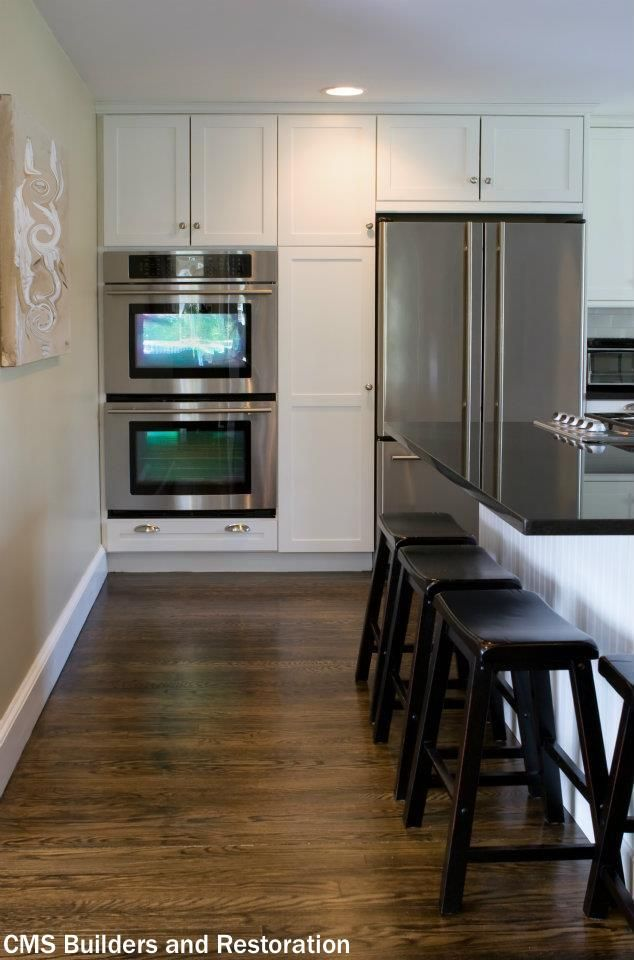 How Much Does It Cost To Remodel A Kitchen? | Kitchen ...