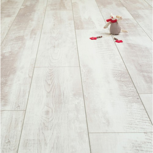 White Washed Floor Google Search Handmade Christmas Pinterest