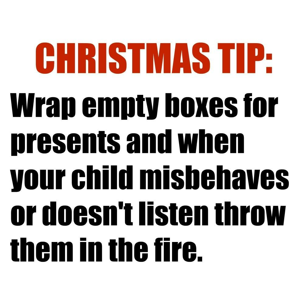 Pin by Sarah Stewart on kids general Funny christmas