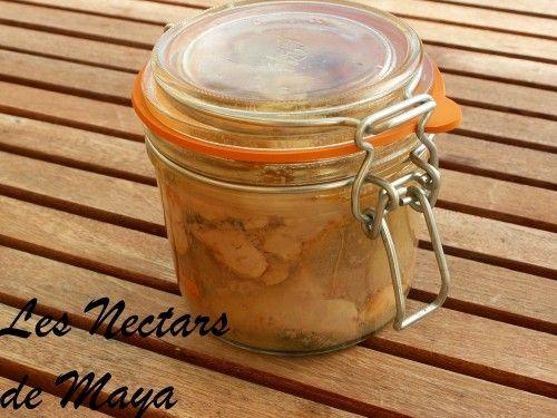 Foie gras de la mer et sos cocotte minute plaisir des papilles saveurs marines pinterest - Cuisiner le foie de lotte ...