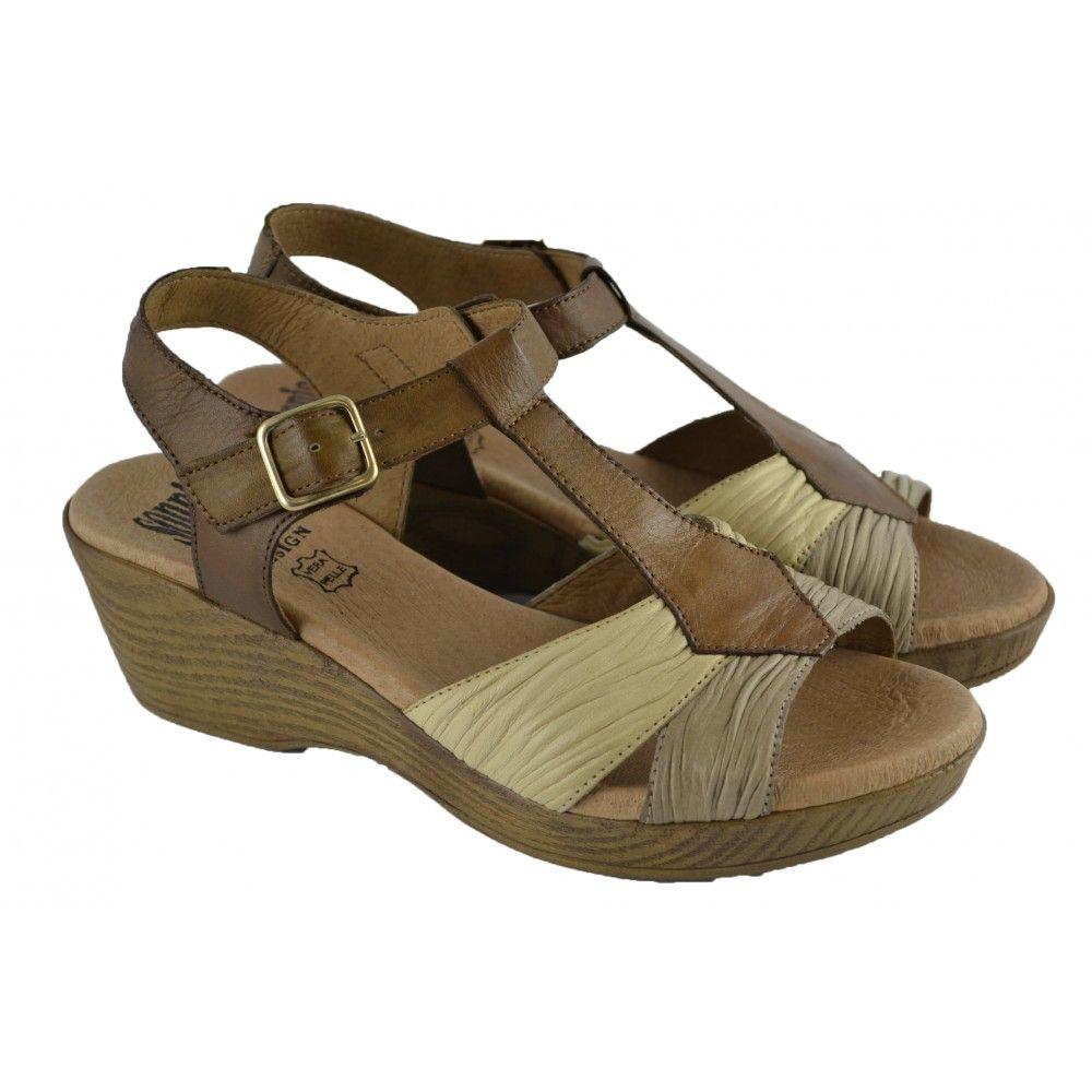Zapatos Mujer - Las Mejores Marcas de Zapatos de Mujer