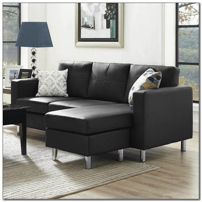 Sleeper Sofa Under 500