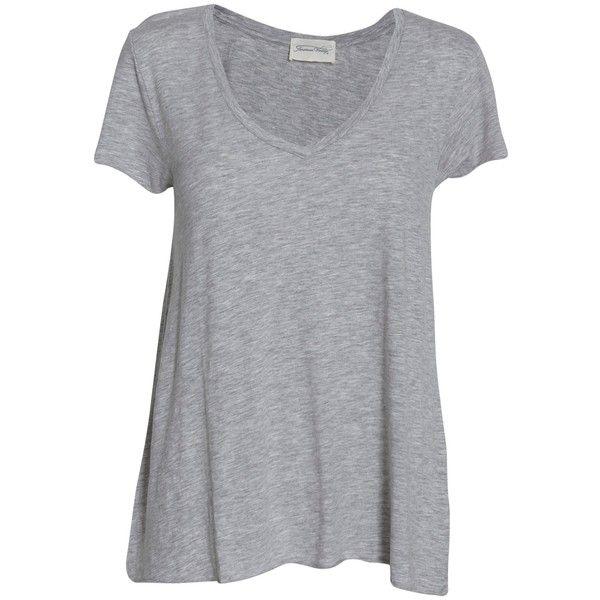 SHIRTS - Shirts American Vintage Cheap Sale Sneakernews k1jNo0