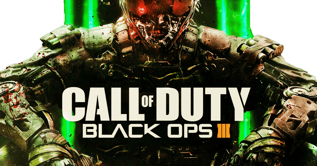Wallpapers Hd Call Of Duty Black Ops 3 Black Ops 3 Zombies Wallpapers Wallpaper Cave Call Of Duty Black Ops 3 Wallpaper Hd Background Download Mobile Call