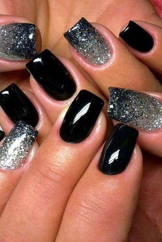Image Result For Nail Pics Nails Boi Pinterest Art And Designs