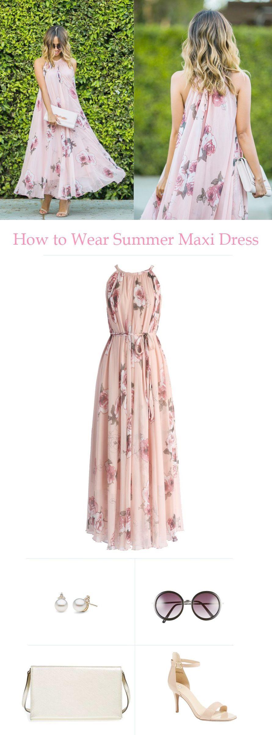 Long maxi dress limeroad denim short maxi dress maxi dresses