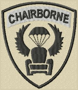 morale patches   Tumblr