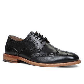 black work shoes  aldo koeri  dress shoes men mens