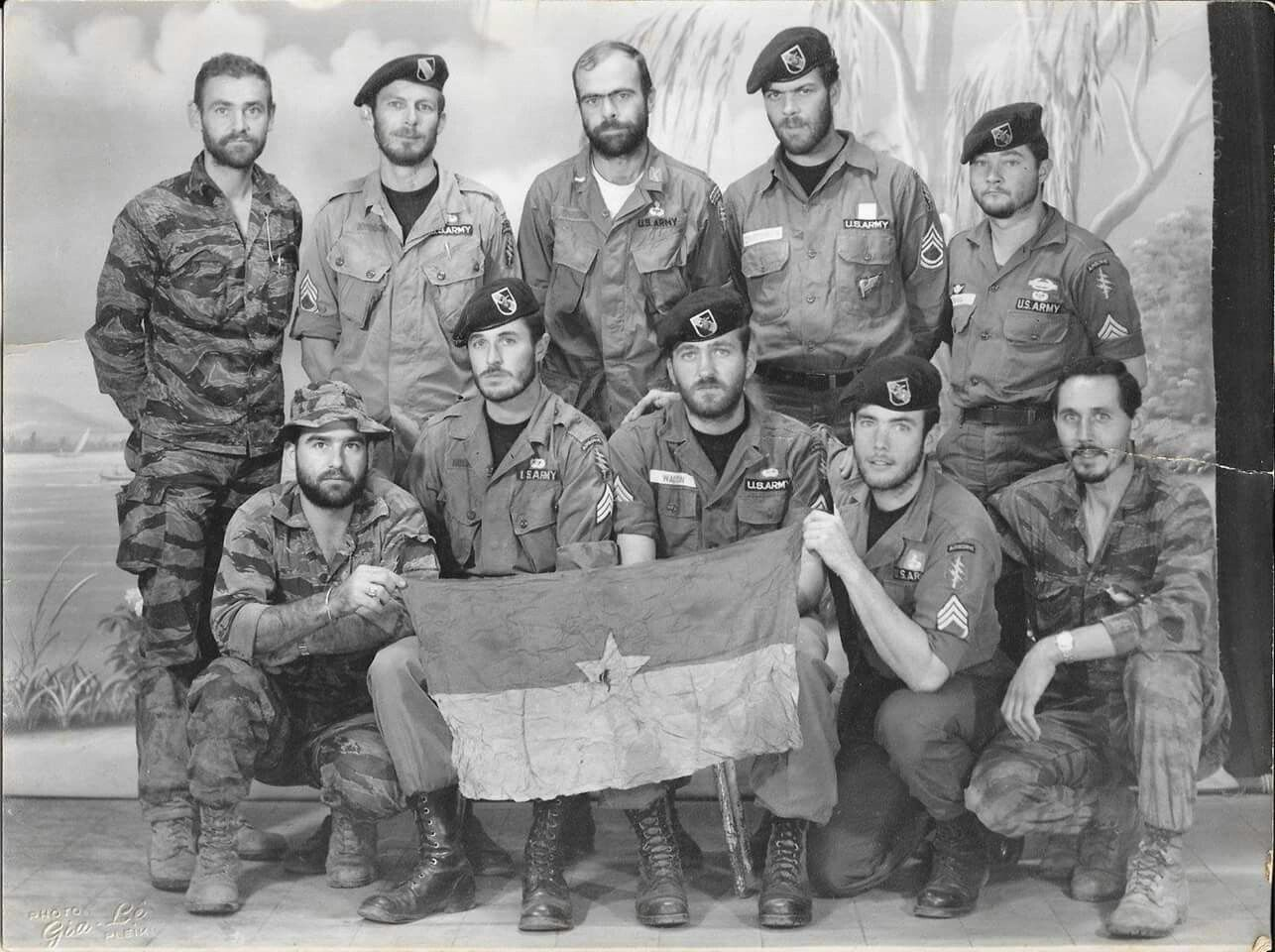 us soldiers in vietnam essay You can center your topic on examining how the seemingly ragtag vietnam forces gave the united states technologically advanced soldiers  let the vietnam war essay.