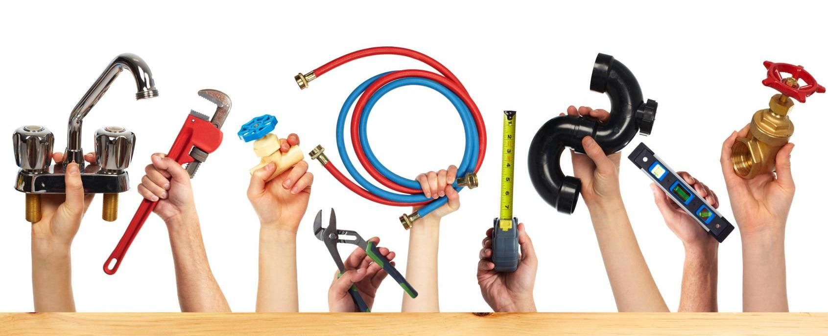 Asquith Plumbing Group Professional Services 24 Hour