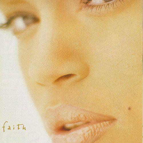 Faith Evans -  - new blueprint 2 on itunes