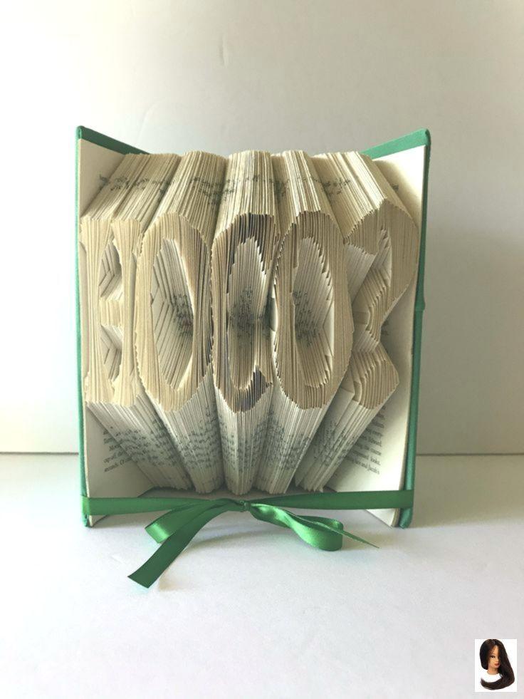 HOCO? Book Fold Book Sculpture Gefaltete Buchkunst Homecoming HS Dance Einzigartiger Vorschlag Fragen Sie ihn Fragen Sie ihn HOCO-Vorschläge Freund Freundin #hocoproposalsideasboyfriends #Book #Buchkunst #dance #einzigartiger #fold #fragen #Freund #Freundin #Gefaltete #Hoco #HOCOVorschläge #Homecoming #Homecoming Proposal Ideas unique #HS #ihn #sculpture #Sie #Vorschlag HOCO? Book Fold Book Sculpture Folded book art Homecoming HS Dance Unique Proposal Ask Her Ask Him HOCO Proposals Boyfriend G #hocoproposalsideasboyfriends