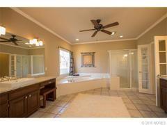 8437 S Canton Avenue, Tulsa, OK Property Listing: MLS® #1606695