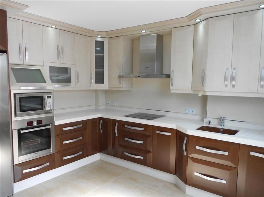 Muebles de cocina buscar con google caf pinterest - Buscar muebles de cocina ...