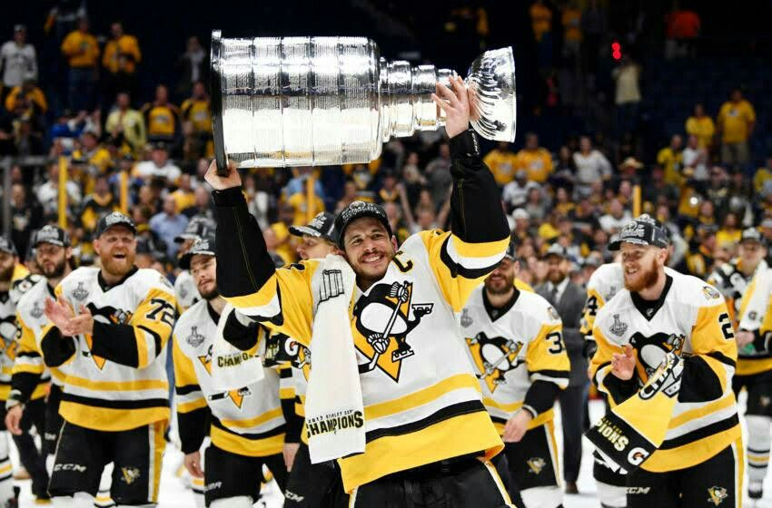 Pin by randy on things I like Pittsburgh penguins, Nhl