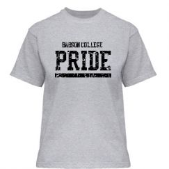 Babson College Babson Park Ma Women S T Shirts Start At 20 97 Shirts Texas Clothing Michigan Apparel