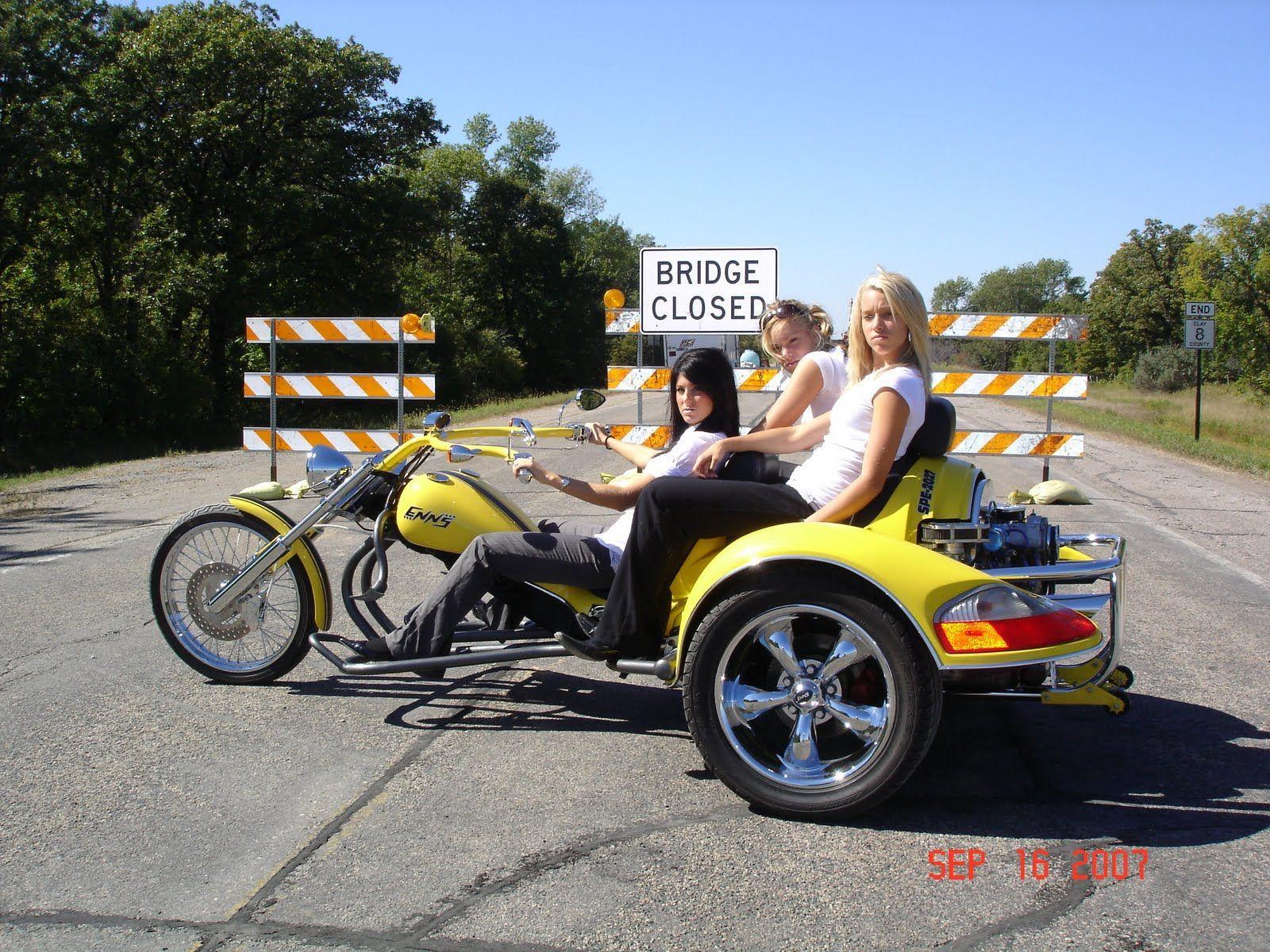 Vw Trikes For Sale Buy Vw Trike Motorcycles Used Vw Trikes Harleydavidsontrike Vw Trike Custom Trikes Trike Motorcycle