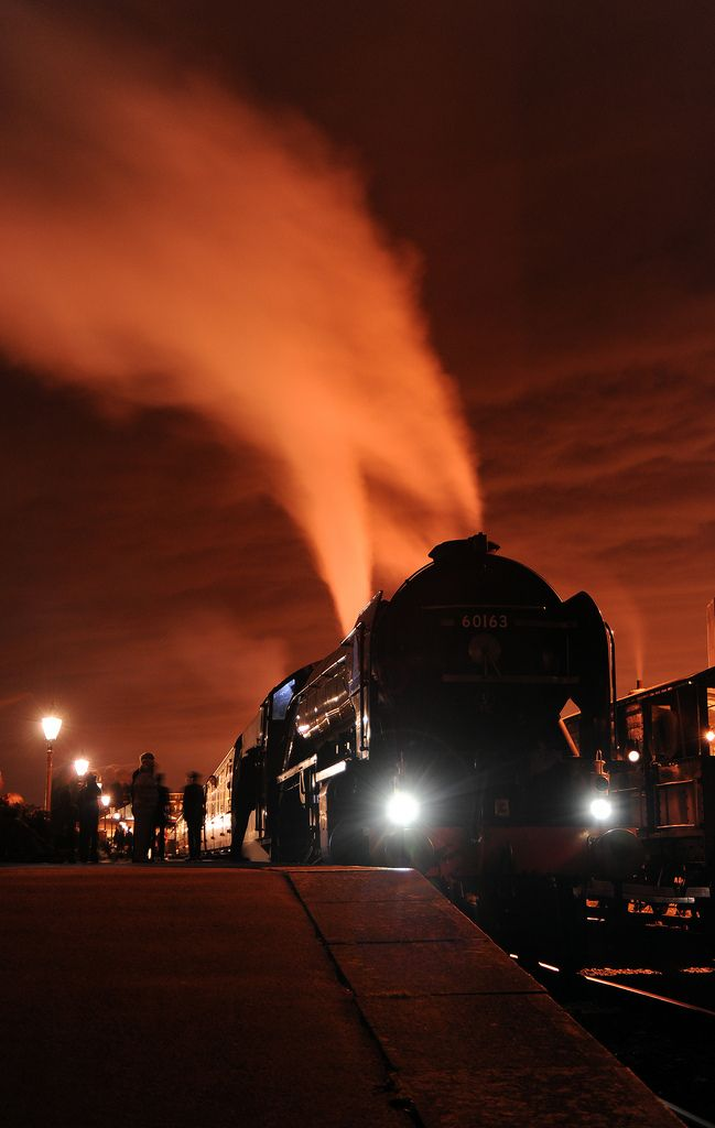 a night train journey Night trains offer a comfortable way to travel by night from reclining seats to  private sleeping cabins, there's a travel option for every wish and budget.