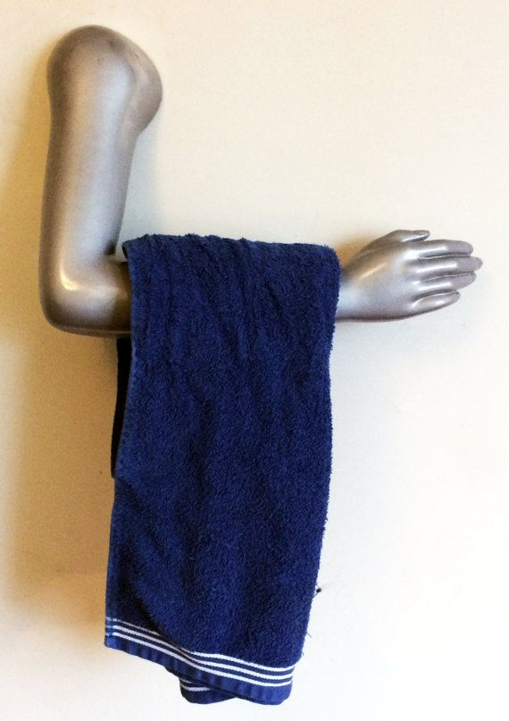 Your Place To Buy And Sell All Things Handmade Unique Towels Fashion Art Style
