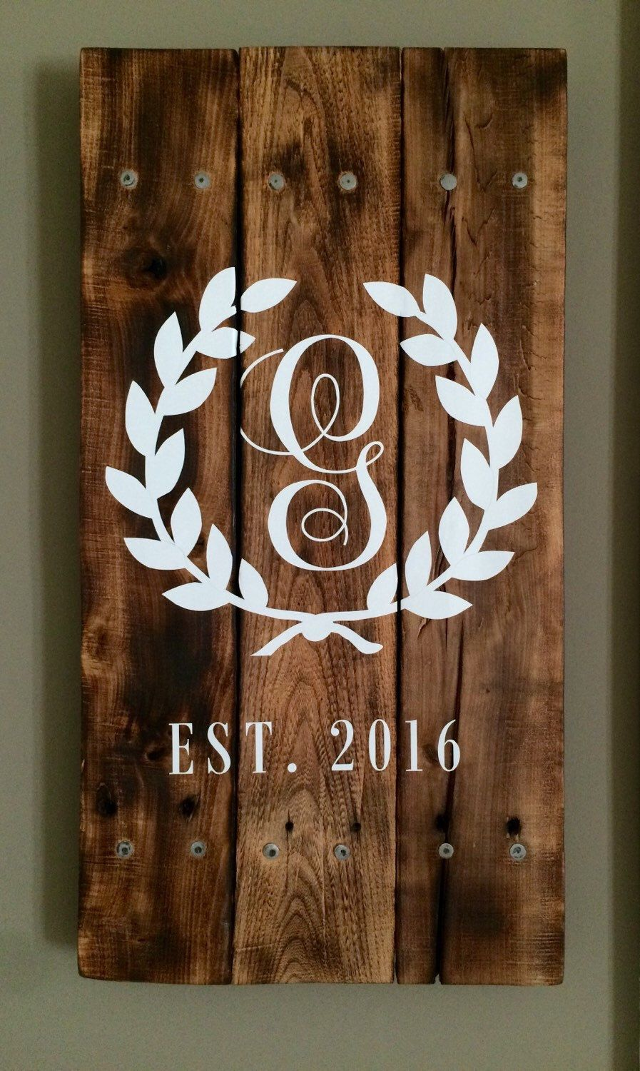 Pin By Jessie Greenwood On Etsy Woodworking Projects Diy