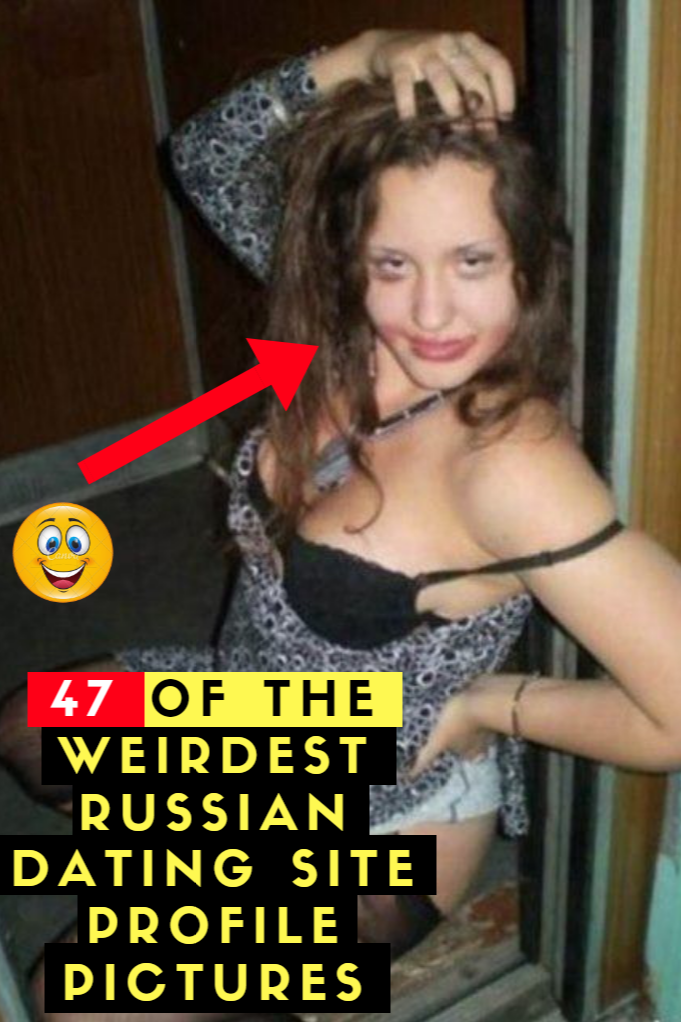 Sexy and funny russian