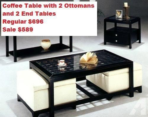 Glass Top Ottoman Coffee Table Glass Top Coffee Table Storage Ottoman Coffee Table Wooden Sofa Designs Selling Furniture