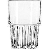 Everest Drinking Glasses Beverage 12 Ounce