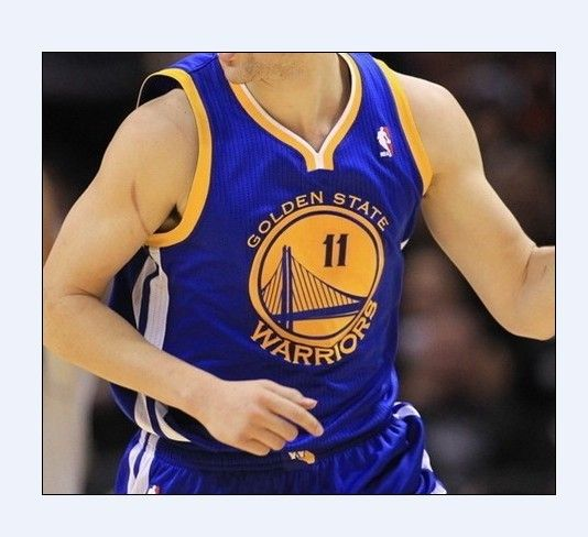Rockets Vs Warriors Odds 2018: Pin By Cheap Jerseys On 2014 NBA Jerseys Wholesale