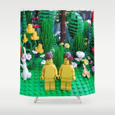 Lego Adam And Eve Lego Adam And Eve Games Lego Adam And Eve