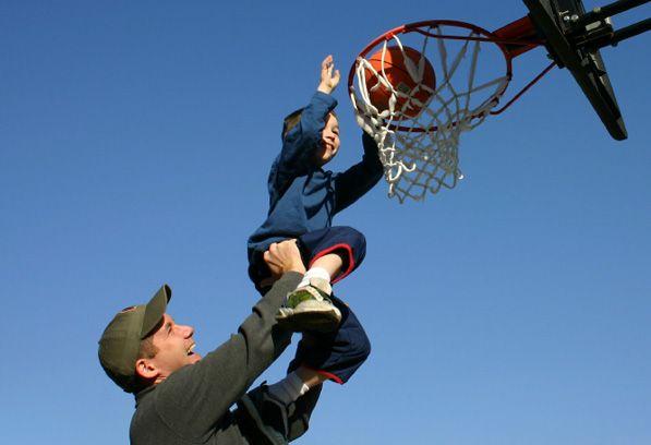 Goalsetter Systems   Basketball pictures, Basketball team ...