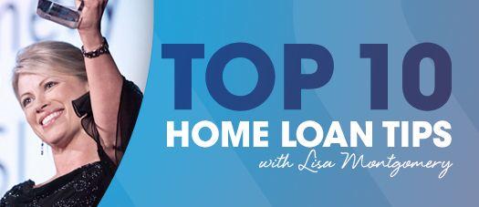 Bad credit bank loans image 9