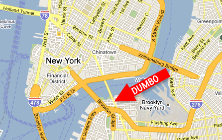 Down Under The Manhattan Bridge Overpass Dumbo Is A Cool Area To Explore After Walking Across The Brooklyn Bridge New York Bridge New York Chinatown Brooklyn